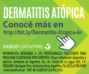 dermatolarg.org.ar